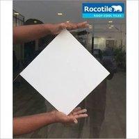 Weathering Roof Tiles