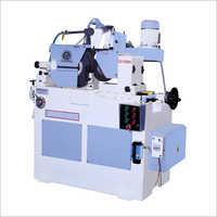 LG-100 Centerless Grinding Machine