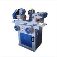 Lu-600 Cylindrical Grinding Machine