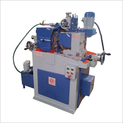 Centerless Cylindrical Grinding Machine