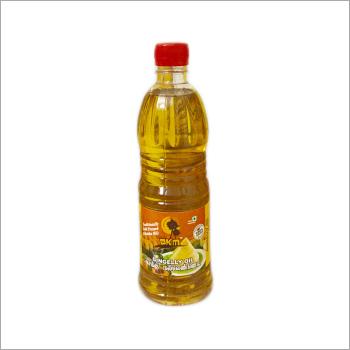 1 Ltr Cold Pressed Sesame Oil