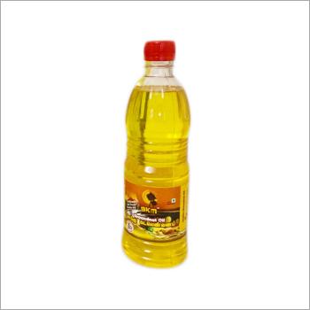 1 Ltr Cold Pressed Groundnut Oil