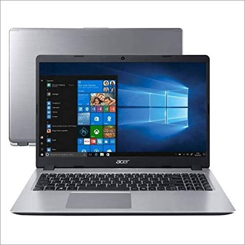Acer One 14 Laptop