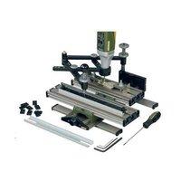 GE 20 Engraving Device