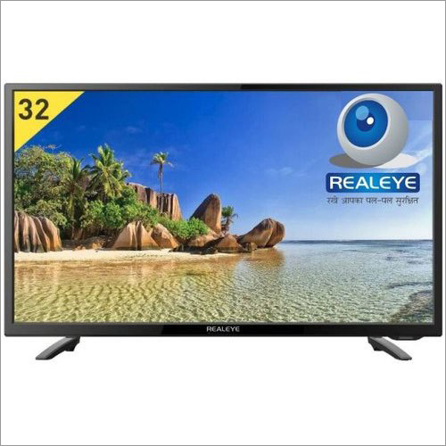 Realeye 32 Inch LED TV