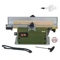 AH 80 Surface Planer