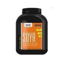 Shc Soya Protein