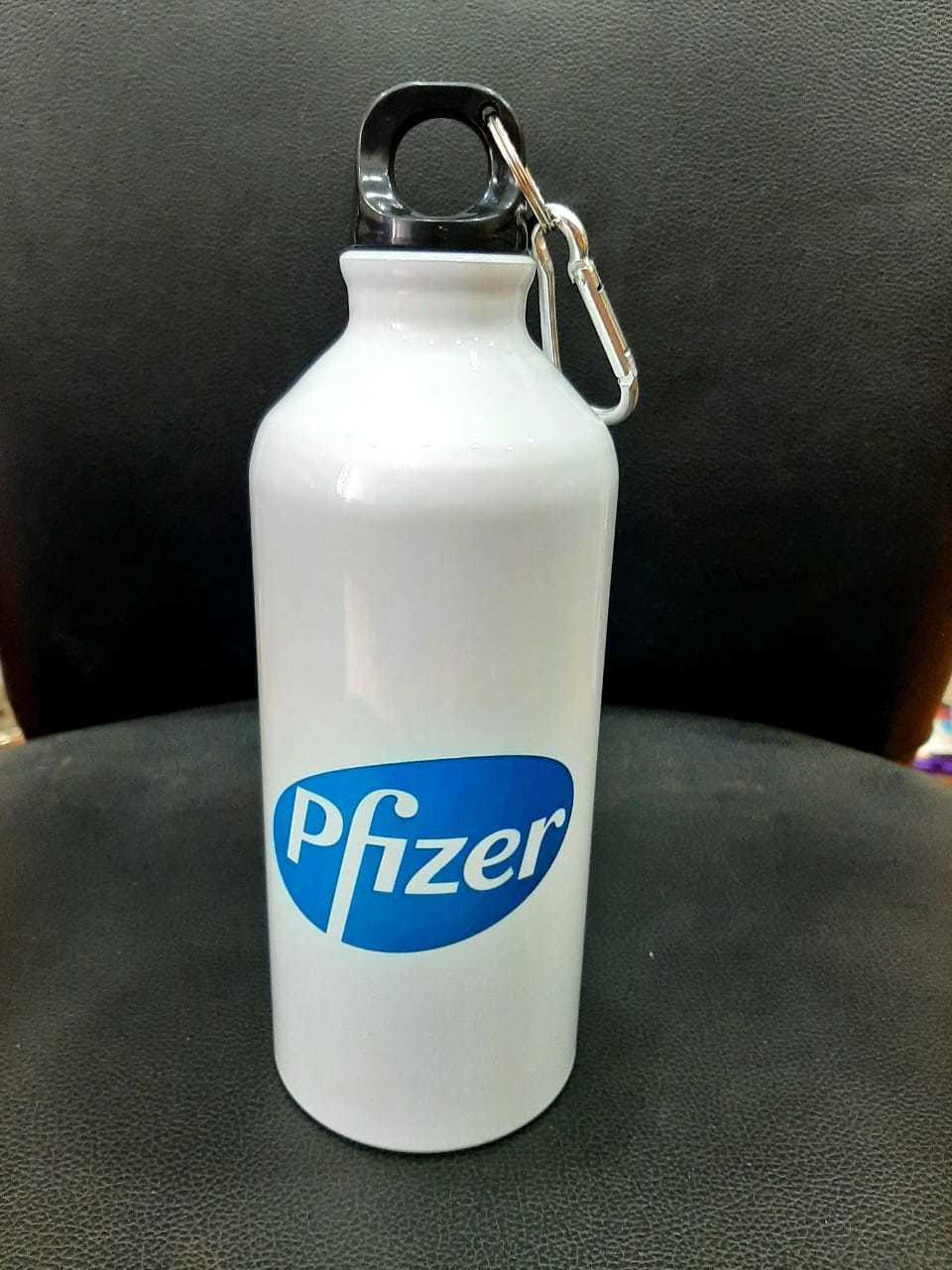 Personalised Water Bottle