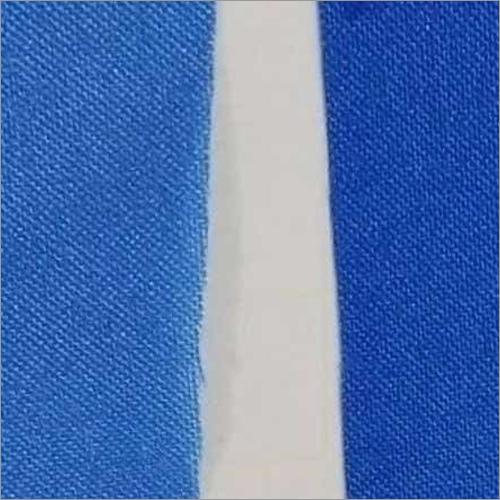 Disperse Dye Blue 2BLX