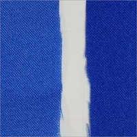 Disperse Dye Blue 2RL 200 %