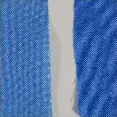 Disperse Dye Blue B2G