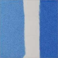 Disperse Dye Blue B2R
