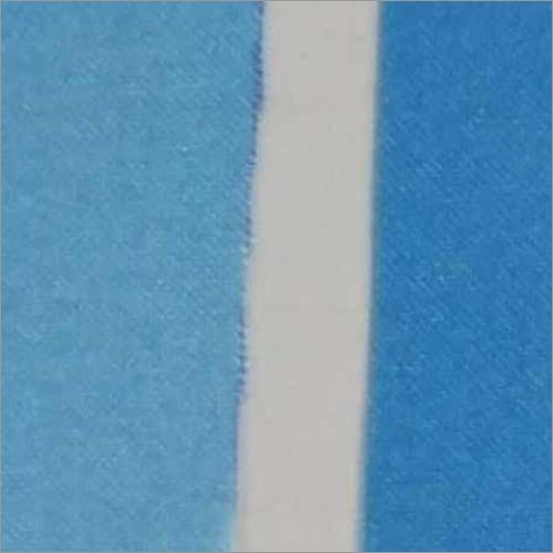 Disperse Dye Brilliant Blue BGK 200 %