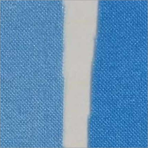 Disperse Dye Blue BGL