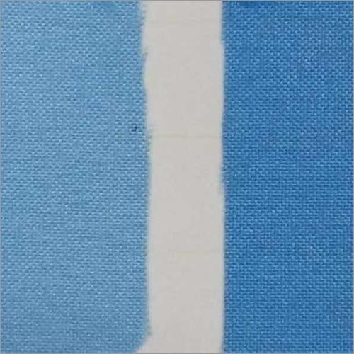 Disperse Dye Blue BRSL