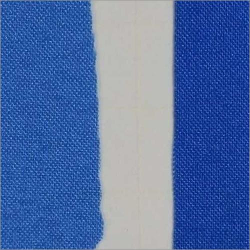 Disperse Dye Blue ERN