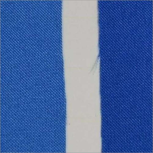 Disperse Dye Blue IPBL