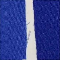 Disperse Dye Blue RD4RI