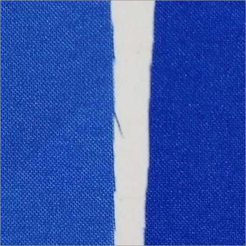 Disperse Dye Blue SE2R
