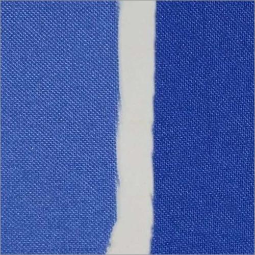 Disperse Dye Blue SK