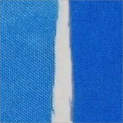 Disperse Dye Brilliant Blue SR 200 %