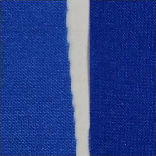 Disperse Dye Royal Blue RRR
