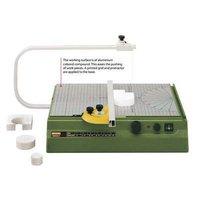 230-E Hot Wire Cutter THERMOCUT