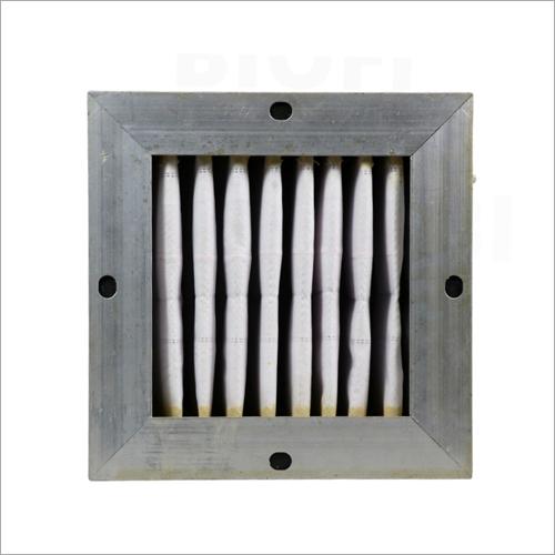 Industrial Fine Filter