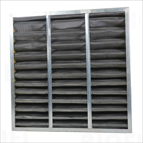 Industrial Air Filter