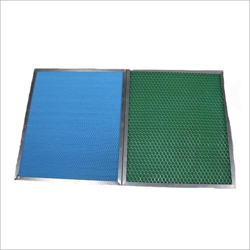 Industrial Air Filter