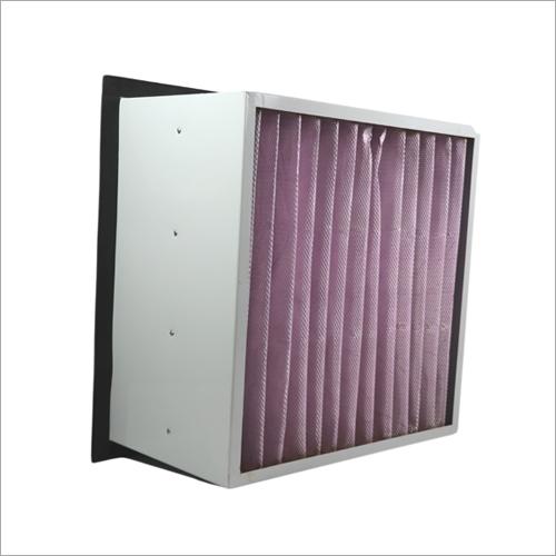 Back Side-F7 Fine Filter