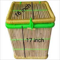 Bamboo Stick Box