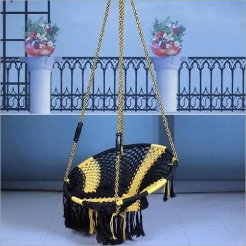 Handmade Fancy Swing