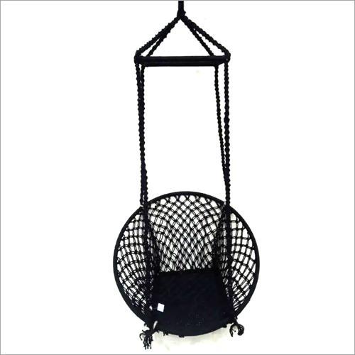 Handmade Hanging Swing