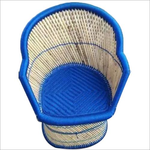 Handmade Mudda Chair