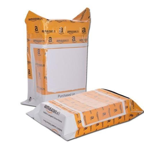 Amazon Courier Bags