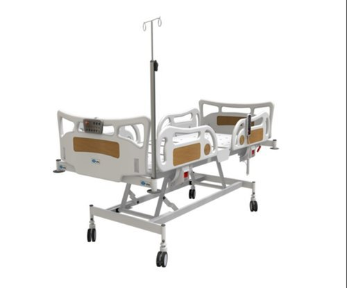 Hospital Bed 9300
