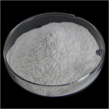 Vitamin B2 5 Phosphate Powder