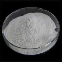 Vitamin B2 5 Phosphate Powder