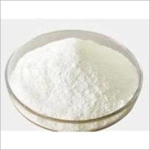 D-Biotin Powder