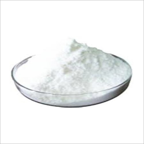 Tinidazole Powder