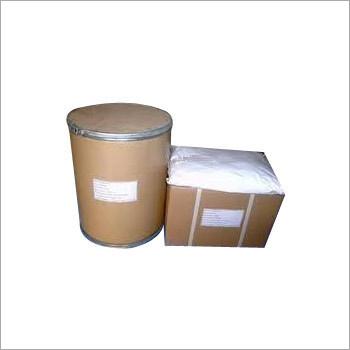 Lignocaine Base or HCL Powder
