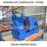Air Compressor-Sperre-XW-HV2-HL2-HV1-LV1-LL2