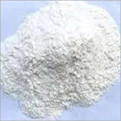 Zinc Cyanide