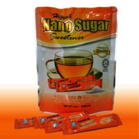 Nano Sweetener - 30 Sachets Of 1 Gram