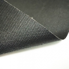 0.45mm Thickness Neoprene Coated Fiberglass Fabric