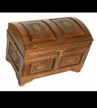 Wooden Antique