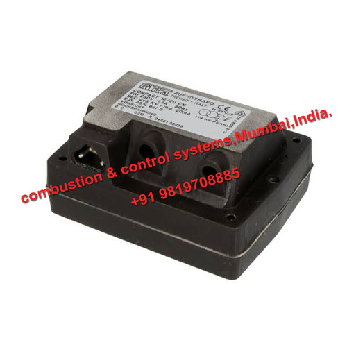 Fida Ignition Transformer 10/20CM