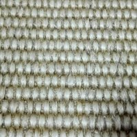 1.0 Mm Thickness Vermiculite Coated Fiberglass Fabric