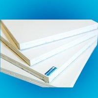 Heat Resistant Terrace Tiles